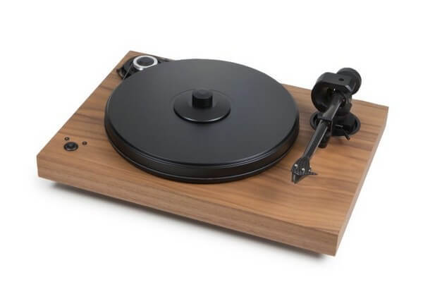Pro-Ject 2Xperiences SB is one of the best turntable for audiophiles