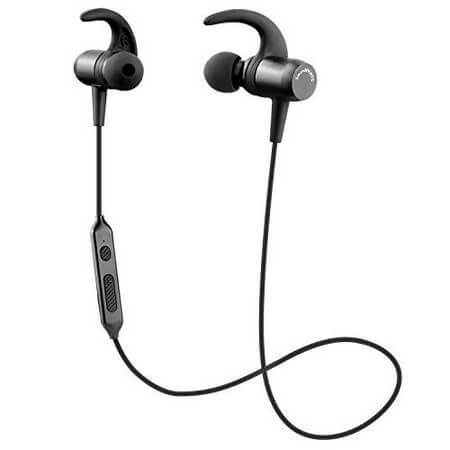 SoundPeats are the best wireless earbuds under $50