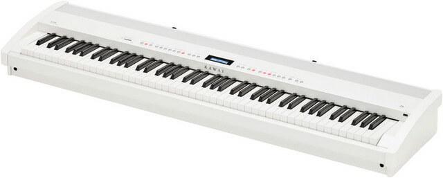 Kawai ES84 Pre digital piano