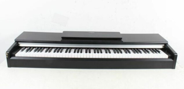If you're on a budget and want the best digital piano for an advanced pianist, look no further than the Yamaha P71