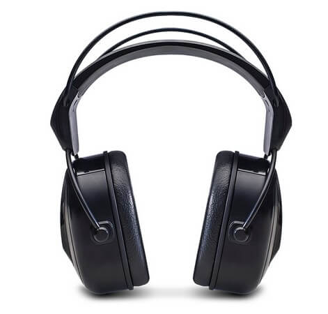Alesis DRP100 are the best headphones for drums if you're on a budget
