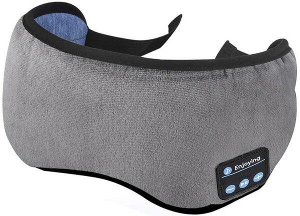 Homder Sleep Headphone