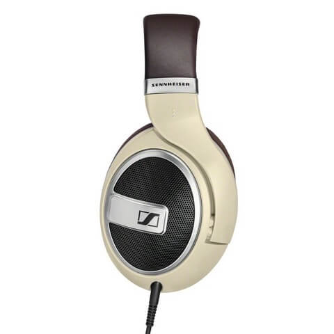 Sennheiser HD 599 SE are the best headphones for classical music if you want an open back option