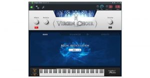 Free Choir VST Plugins