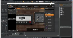 20 Best Free DAWs 2021 – Never Pay For A Digital Audio Workstation Again