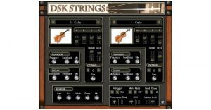 11 Best Free Strings VST Plugins 2021 – Free Orchestral Sample Libraries