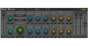 41 Best Free VST Plugins EVER 2021 – ESSENTIAL Instruments & Effects