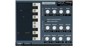 6 Best Free Autotune VST Plugins 2021 – Greatly Improve Vocal Pitch