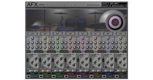 13 Best Free Sampler VST Plugins 2021, Capture Great Sounds