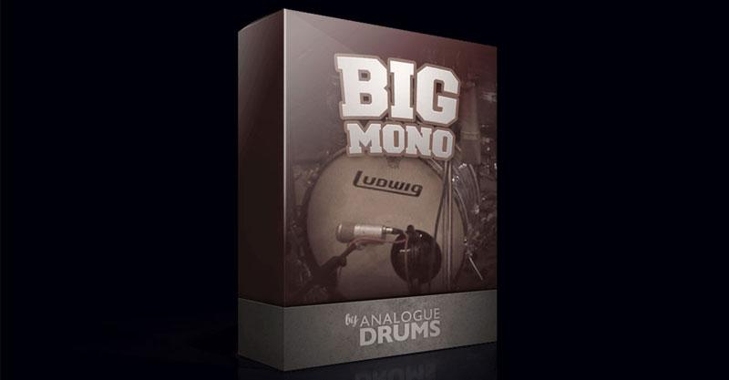 Best Free Acoustic Drum Samples