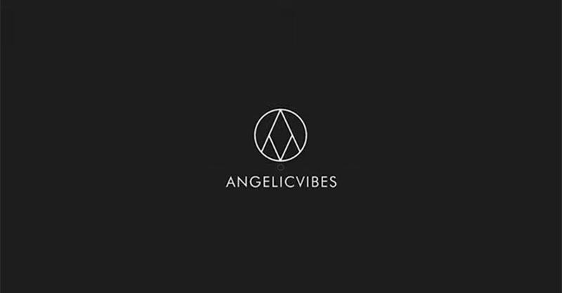 Free Serum Presets by Angelic Vibes