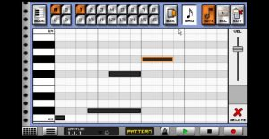 Best Free Audio Recording Software - Mac, Windows PC, Android, iPhone