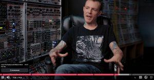 deadmau5 Masterclass Review