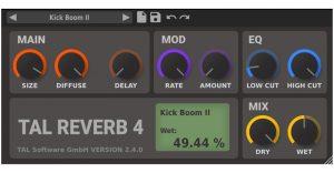 Best Free Vocal VST Plugins